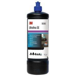 3M 50383 Γυαλιστική Αλοιφή Μπλε Perfect-It™ ΙΙΙ UltraFina SE