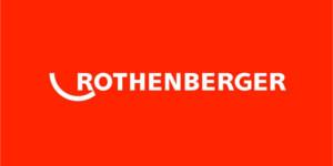 Εγγύηση ROTHENBERGER