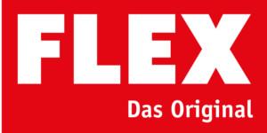 Εγγύηση FLEX