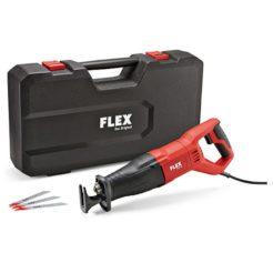 FLEX RS 11-28 230 Σπαθοσέγα Ηλεκτρική 1100W (432776)