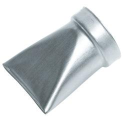 MAKITA P-71423 Ακροφύσιο για Πιστόλι Θερμού Αέρα