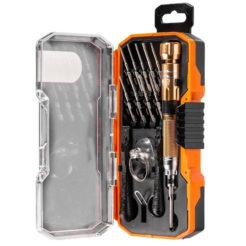 NEO TOOLS 06-108 Σετ Επισκευής Κινητών - Smartphones (404340)