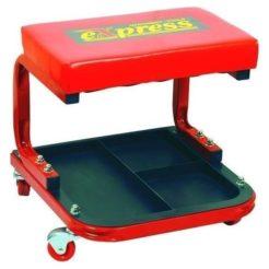 EXPRESS 40666 Κάθισμα Εργασίας Τροχήλατο
