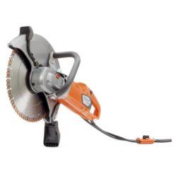 HUSQVARNA K4000 Ηλεκτρικός Κόφτης Δομικών Υλικών 2,7kW 350mm (967079801)