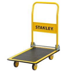 STANLEY SXWTD-PC527 Πλατφόρμα Μεταφοράς Μεταλλική Πτυσσόμενη 150Kg