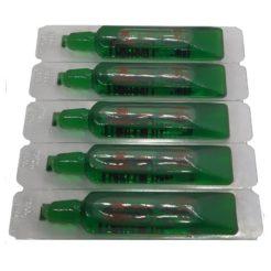 OREGON 0454-022R Fuel Additive Συντηρητικό Καυσίμου