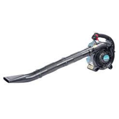 MAKITA BHX2501 Βενζινοκίνητος Φυσητήρας - Αναρροφητήρας 1.2hp