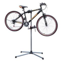BORMANN BWR5085 Σταντ Επισκευης Ποδηλατου 20Kg (022978)