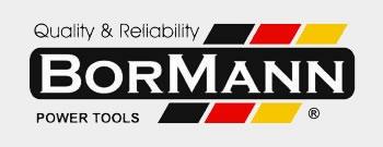 Εγγύηση Bormmann