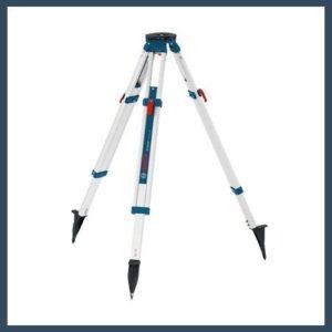 Εξαρτήματα Αλφαδιών Laser