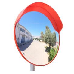 DOORADO PARK EC 80 Καθρέπτης Ασφαλείας Απλός 80cm