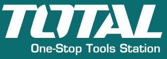 Εγγύηση Total tools