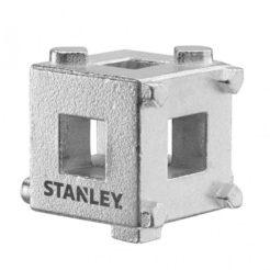STANLEY STHT80883-0 Κλειδί Εμβόλων Φρένων