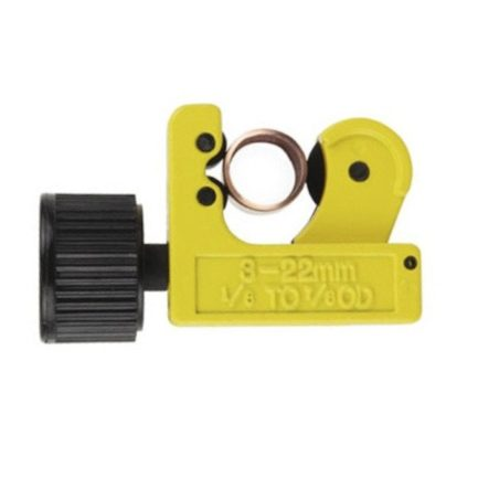 STANLEY 070447 Κόφτης Χαλκού Ρυθμιζόμενος 3-22mm