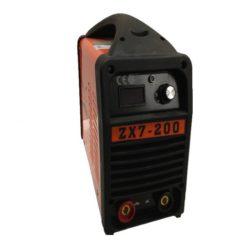 NOVA ZX7-200 Ηλεκτροκόλληση Inverter 200A (60A52)