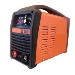NOVA ZX7-250 Ηλεκτροκόλληση Inverter 250A (60A53)