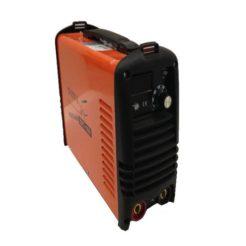 NOVA ZX7-160 Ηλεκτροκόλληση Inverter 160A (60A50)