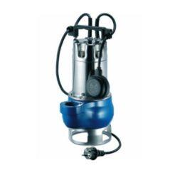 PENTAX DG 80 Αντλία Υποβρύχια Ακαθάρτων Υδάτων - Λυμάτων 1.4Hp