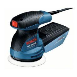 BOSCH 0601387500 GEX 125-1 AE Τριβείο Έκκεντρο Professional 250W