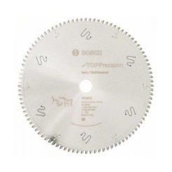 Πριονόδισκος Top Multi Material 305 x 30 mm 96 Δοντιών BOSCH 2608642099