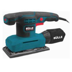 BULLE 633050 Παλμικό Τριβείο Ρυθμιζόμενο 260W