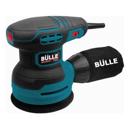 BULLE 633051 Έκκεντρο Περιστροφικό Τριβείο 300W - 125mm