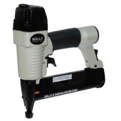 BULLE R400 Καρφωτικό Αέρος Δίχαλο Τύπου 90 10έως40mm (47852)