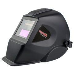 BORMANN BWH1000 Μάσκα Ηλεκτροκόλλησης (016830)