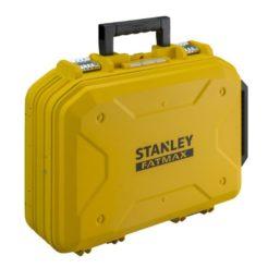 STANLEY FMST1-71943 FatMax Φορητή Εργαλειοθήκη Τύπου Βαλίτσα