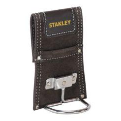 STANLEY STST1-80117 Θήκη για Σφυρί Ζώνης Δερμάτινη