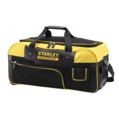 STANLEY FMST82706-1 Εργαλειοθήκη FatMax Σάκος Τροχήλατη Υφασμάτινη