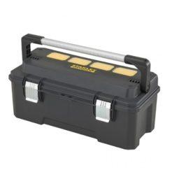 "STANLEY FMST1-75792 Fatmax Pro Εργαλειοθήκη Πλαστική 20"""