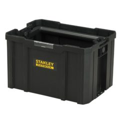 STANLEY FMST1-75794 FatMax TSTAK Εργαλειοθήκη Ανοιχτού Τύπου