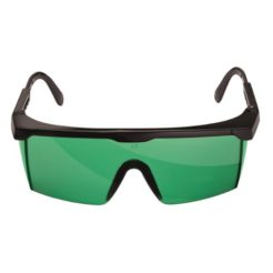 BOSCH Γυαλιά Λέιζερ Πράσινα Professional (1608M0005J)