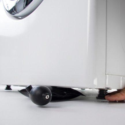 WINBAG CONNECT 135Kg Σφήνα Ανύψωσης Πόρτας & Ηλεκτρικών Συσκευών (17635)