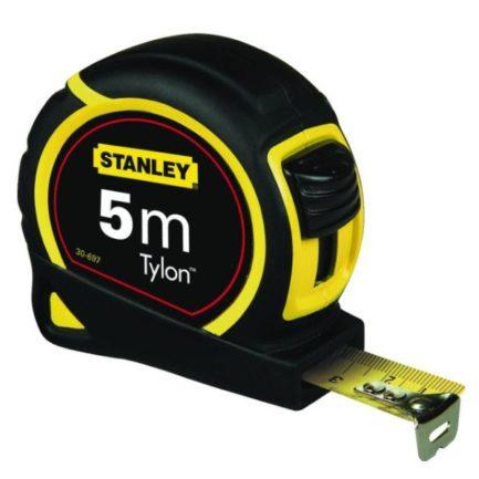 STANLEY 130697 Μέτρο Tylon 5m - 19mm