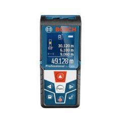 BOSCH 0601072H00 GLM 500 Μετρητής Αποστάσεων Laser