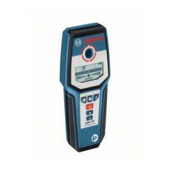 BOSCH 0601081000 GMS 120 Πολυανιχνευτής Υλικών Τοίχου