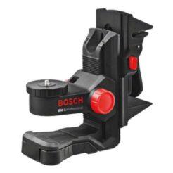 BOSCH BM1 Βάση Στήριξης Δομικών Laser (0601015A01)