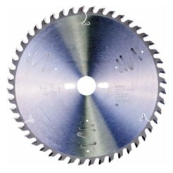 BOSCH Expert For Laminate Πριονόδισκος Κοπής 250x30mm (2608642514)