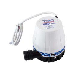 TMC-00103 Αντλία Βυθού Πλαστική 12V (38009)