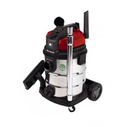 EINHELL TE-VC2230 SA Ηλεκτρική Σκούπα Υγρών και Στερεών 1150W (2342363)