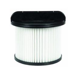 EINHELL 2351310 Ανταλλακτικό Πλισέ Φίλτρο για Ηλεκτρική Σκούπα