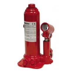 EXPRESS 40602 Υδραυλικός Γρύλλος Μπουκάλα 2tn