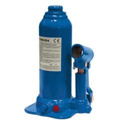 EXPRESS 40604 Υδραυλικός Γρύλλος Μπουκάλα 3tn