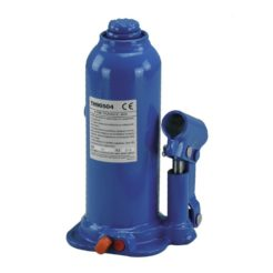 EXPRESS 40606 Υδραυλικός Γρύλλος Μπουκάλα 5tn