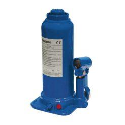 EXPRESS 40608 Υδραυλικός Γρύλλος Μπουκάλα 8tn