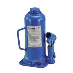 EXPRESS 40610 Υδραυλικός Γρύλλος Μπουκάλα 12tn