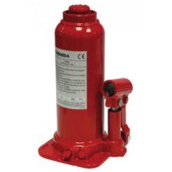 EXPRESS 40612 Υδραυλικός Γρύλλος Μπουκάλα 15tn