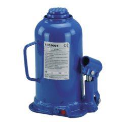 EXPRESS 40614 Υδραυλικός Γρύλλος Μπουκάλα 20tn